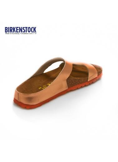 Charlize Terlik-Birkenstock